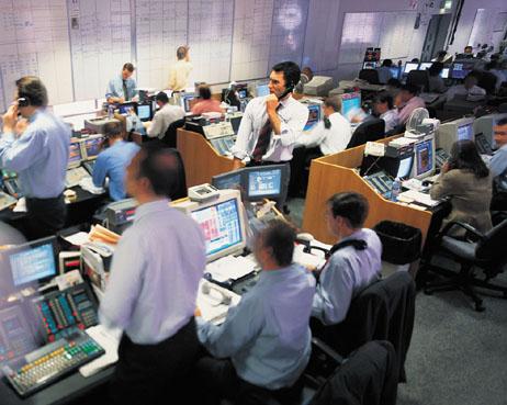 野村グループがアジアの金融・資本市場を調査するSG拠点を設立のサムネイル画像