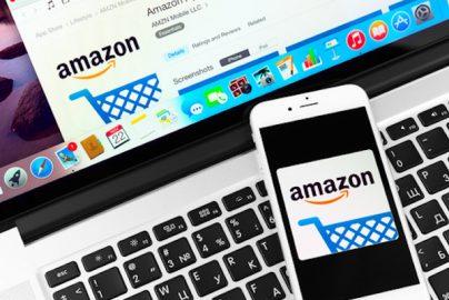 米アマゾン、低所得者マーケットで安売り王ウォルマートに勝てるのかのサムネイル画像