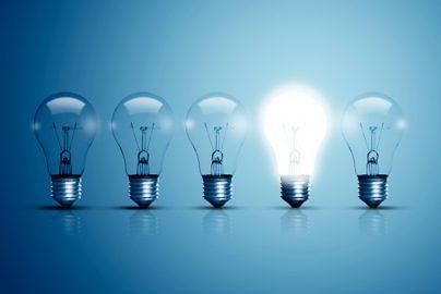 電力自由化から約1年「10人に1人」が切り替え 契約が動いた理由とはのサムネイル画像