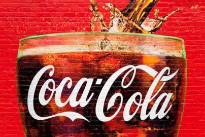 米コカ・コーラ「ゼロシュガー」発売の理由 ゼロとの違いは外面だけのサムネイル画像