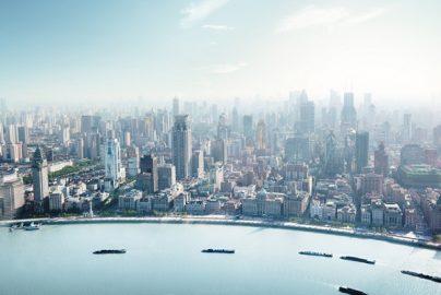 中国「2四半期連続の回復」リーマン対策の後遺症を克服か?のサムネイル画像