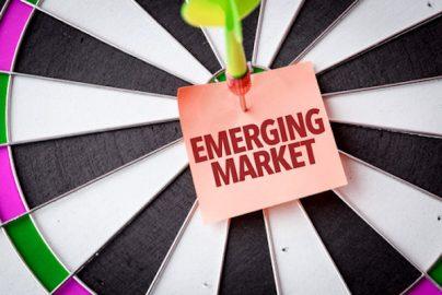 「中国A株」今年こそ国際市場の仲間入りなるか? MSCIの本音のサムネイル画像