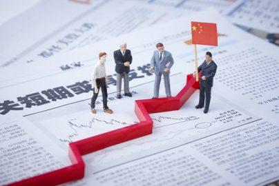 予想外に好調な中国経済 「景気の質」はどうなのか?のサムネイル画像
