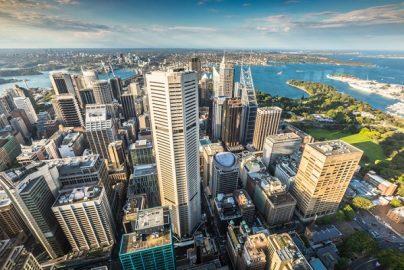 トランプ氏勝利「オーストラリアにとって最悪」「世界に危険をもたらす」 豪州メディアのサムネイル画像