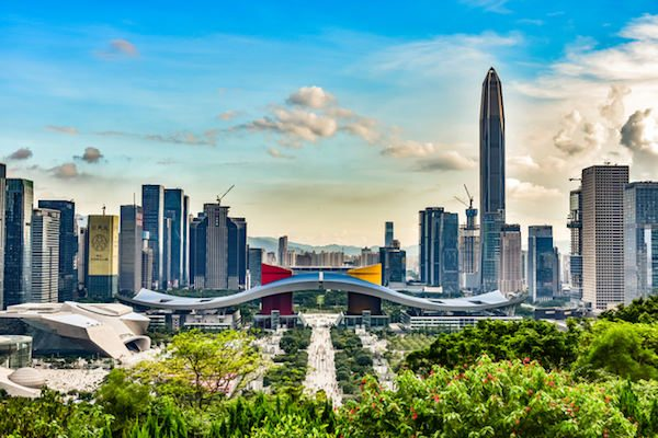 伊藤忠「中国投資」好調で48%増益 中国ビジネスの課題とは?