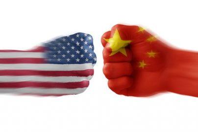 中国製品の高関税実施の可能性に中国側が疑問「メディアのしかけた茶番劇」のサムネイル画像
