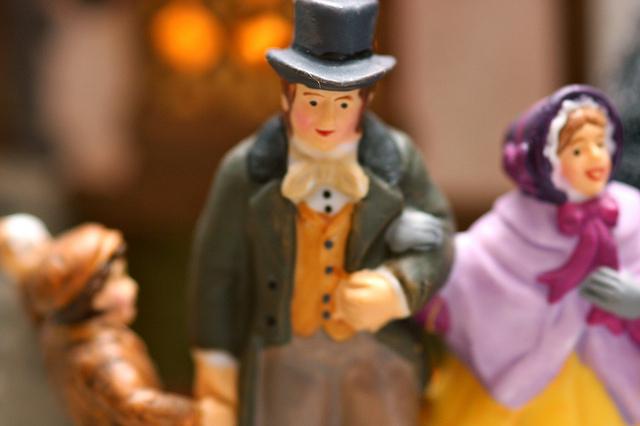 オーナー企業のための事業承継vol7「家族の絆を守る後継者以外への配慮とは?」のサムネイル画像