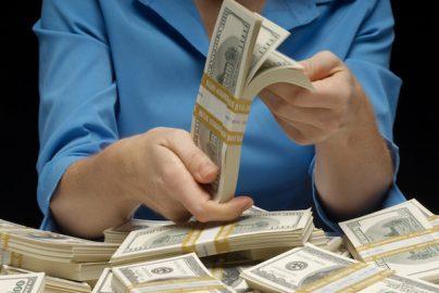 あなたの預金が没収される? 「休眠預金活用法」「カジノ法案」成立の強烈な違和感のサムネイル画像