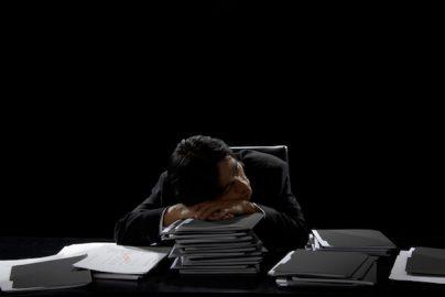 「残業禁止」でサラリーマンは幸せになれるのか? 何のための残業禁止なのか?のサムネイル画像