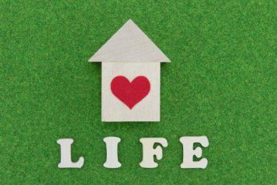100年生きる時代に必要な「人生の基本公式」 山崎 元(経済評論家)のサムネイル画像