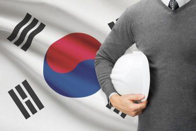 韓国3大自動車メーカー労組がスト? 世論とのギャップ大きい「貴族労組」ものサムネイル画像