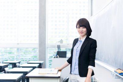 教員需要、10年後に半減の見通し 国立の教員養成大学の規模縮小へのサムネイル画像