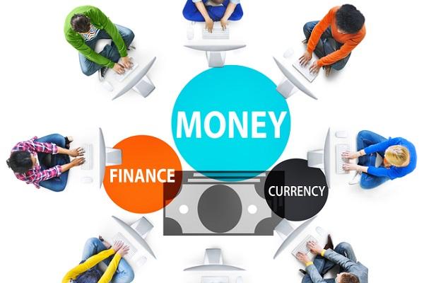 低金利,資産運用,クラウドファンディング,ソーシャルレンディング,みんなのクレジット