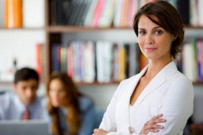 「男性ヘッジファンド・マネージャーの運用成績は女性の2分の1未満」のサムネイル画像