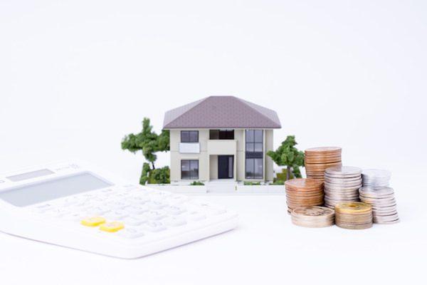 不動産投資で数ある物件から何を選ぶか? いくつかの条件で分かれる「長所」と「短所」
