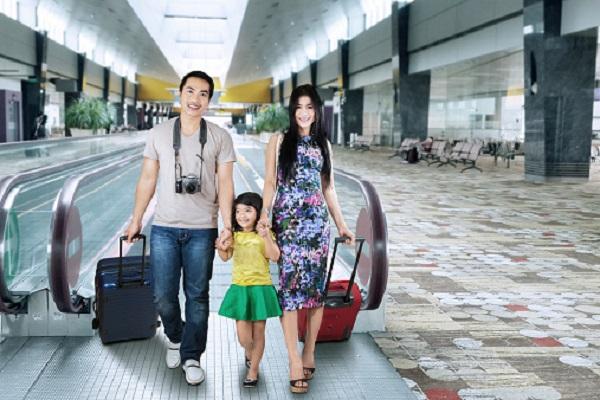 「爆買い」どうなった? 訪日「中国人」観光客の変化、新たな人気旅行先ランキングとは:ZUU onlineより引用