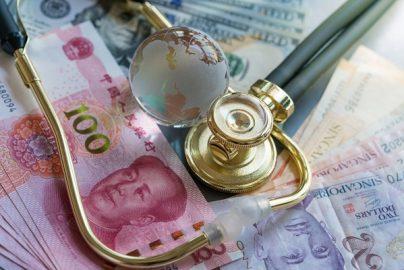 中国企業による海外資産の大規模買収が終わる? 国務院が投資範囲を制限のサムネイル画像