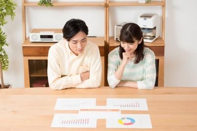 初心者おすすめの投資方法 金融商品選びのポイント、少額で始められる投資商品は?のサムネイル画像