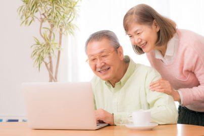 「パソコンで作った遺言」が解禁? 「国民皆遺言時代」が訪れるのかのサムネイル画像