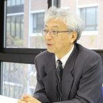 伊藤元重,学習院大学,アベノミクス,死亡消費税
