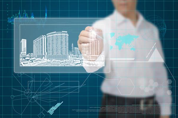 経営者に資産管理会社を勧める3つの理由――相続を見据えて――のサムネイル画像