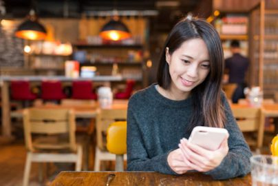 アリババとテンセントの四半期期決算、売上、利益とも大幅増――中国ネット企業のサムネイル画像