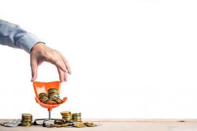働かずに収入を増やす「ゆとりある生活」のために取るべき行動のサムネイル画像