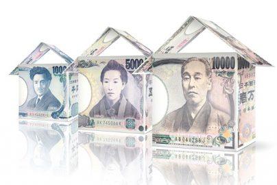 貸家の建築急増中!内閣府も懸念「貸家バブル」の背景 サブリースでも問題顕在化のサムネイル画像