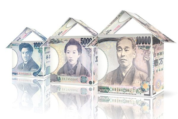貸家の建築急増中!内閣府も懸念「貸家バブル」の背景 サブリースでも問題顕在化