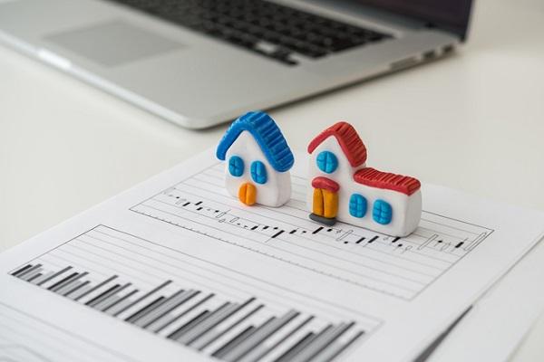 住宅ローンで損しないための基礎知識