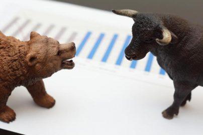 タカタ「1週間で株価10倍」 上場廃止なのにどうして?のサムネイル画像
