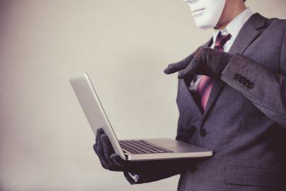 ドバイの銀行幹部から「おいしい話」のメールが来た! 筆者が海外詐欺話を体験のサムネイル画像