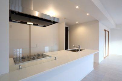 「資産価値が維持しやすい」新築マンション選び 「モデルルーム見学」7か条のサムネイル画像