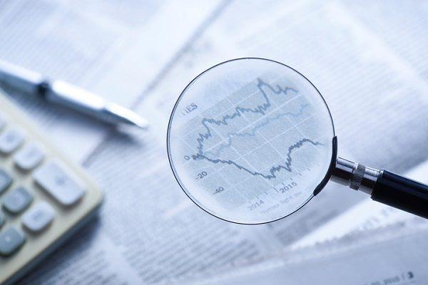 2016年「株価下落率」ワースト10銘柄、来年は逆に狙い目?