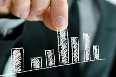 株の配当よりお得?利回りのいい高分配金ETFランキングのサムネイル画像