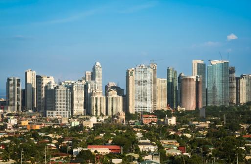 リード・リアルエステートが『フィリピン不動産投資セミナー』開催、クールジャパンビジネスマッチンググランプリ2015優勝企業も紹介のサムネイル画像