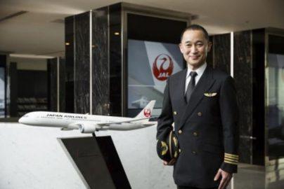 JALパイロットの「想定外に対処する」エラー防止術のサムネイル画像