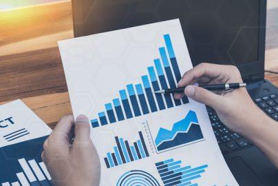「株投資で成果がでない人」へ 投資のプロが大切にする3つの視点のサムネイル画像