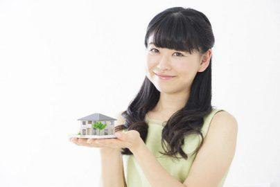 単身女性の住宅購入「約5人に1人」が年収200万円台 購入金額の平均は?のサムネイル画像