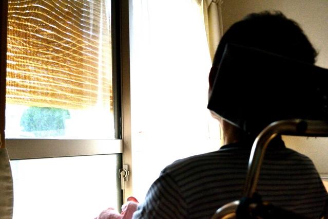 厚生労働省、認知症施策推進「オレンジプラン」を発表のサムネイル画像