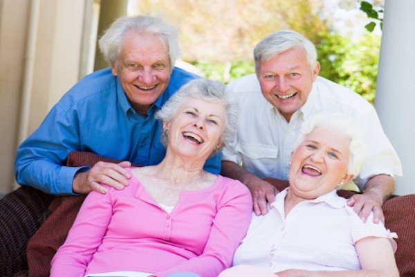 「老後のための投資」家計の何割を充てるべきか