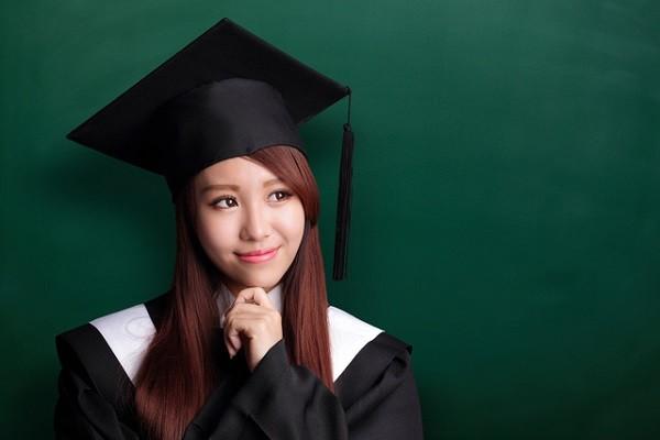 「世界MBAランキング」日本の1位は京大、一橋でなく偏差値35の大学から