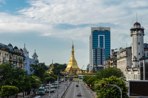 JPXと大和総研がミャンマー経済銀行と証券市場創設の合弁会社を設立のサムネイル画像