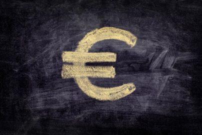 「ユーロ廃止」望む声高まる 5割の住民が「EUは誤った道を進んでいる」と懸念のサムネイル画像