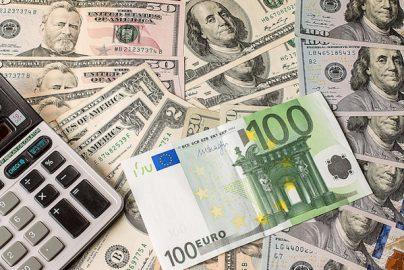 外貨預金の利用者はわずか1割 外貨預金の利用に関するアンケートのサムネイル画像