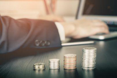ゼロから富を作るには? お金持ちの人がお金持ちである理由のサムネイル画像