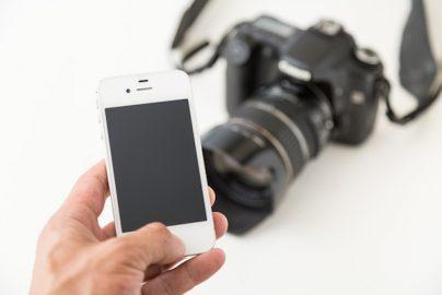「1日だけ家電に」「旅行中だけカメラに」保険をかけられるWarrantee Now開始のサムネイル画像