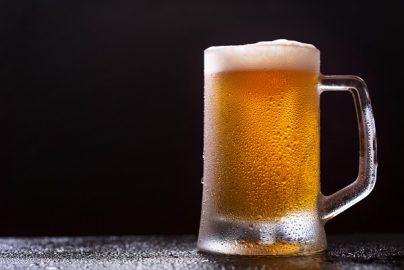 2017年上半期ビール類出荷量、5年連続で過去最低 安売り規制が影響か?のサムネイル画像