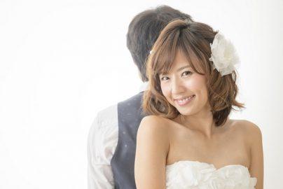 大阪の女性の2人に1人が「いい人がいれば明日にも結婚したい」? 東京との結婚観の違いのサムネイル画像