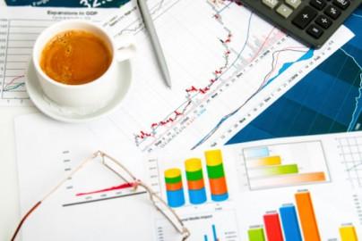長期保有で充実する2016年3月の株主優待のサムネイル画像